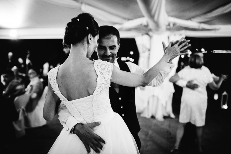161__Marta♥Cristian_Silvia Taddei Destination Wedding Photographer 262.jpg