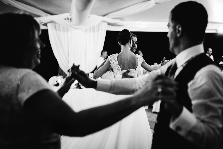 161__Marta♥Cristian_Silvia Taddei Destination Wedding Photographer 267.jpg