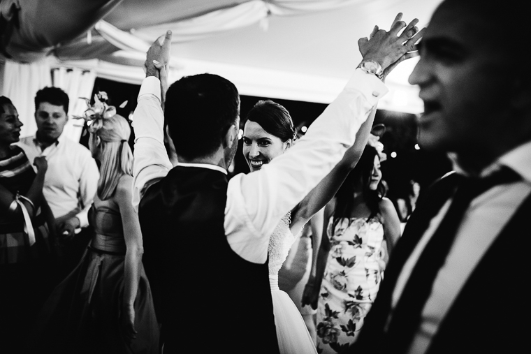 161__Marta♥Cristian_Silvia Taddei Destination Wedding Photographer 269.jpg