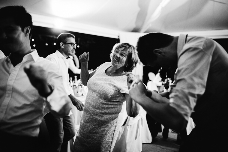 162__Marta♥Cristian_Silvia Taddei Destination Wedding Photographer 274.jpg