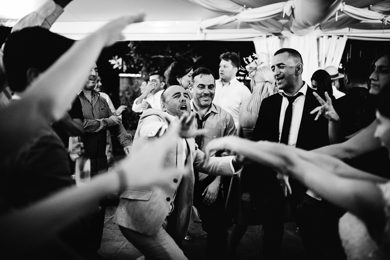162__Marta♥Cristian_Silvia Taddei Destination Wedding Photographer 277.jpg