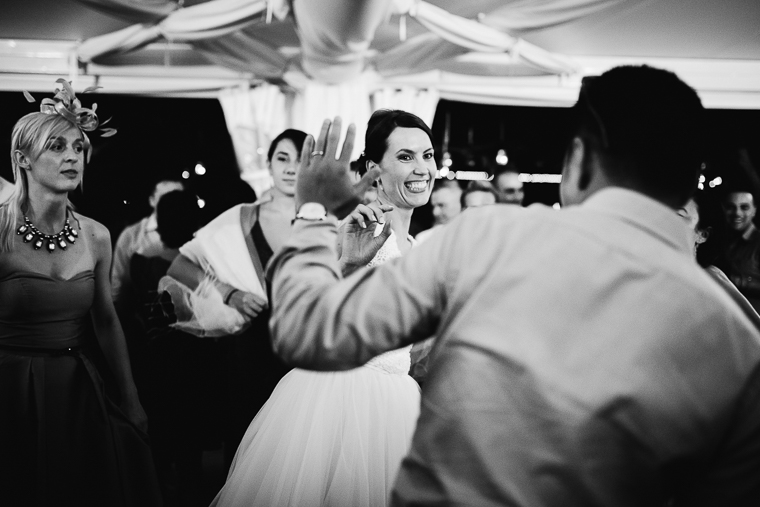 162__Marta♥Cristian_Silvia Taddei Destination Wedding Photographer 279.jpg
