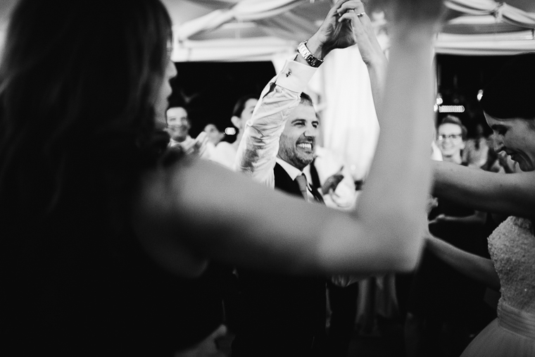 162__Marta♥Cristian_Silvia Taddei Destination Wedding Photographer 284.jpg