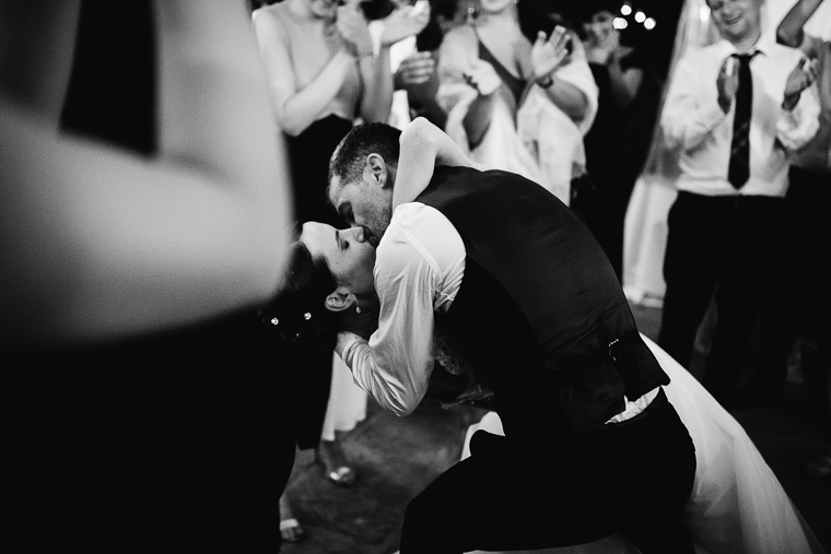 162__Marta♥Cristian_Silvia Taddei Destination Wedding Photographer 285.jpg
