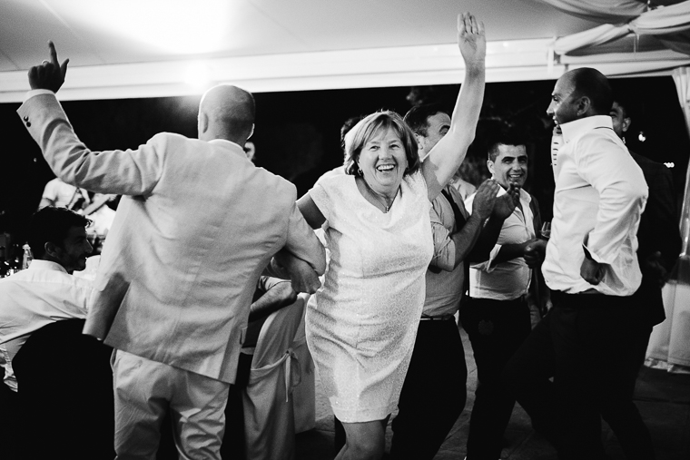 162__Marta♥Cristian_Silvia Taddei Destination Wedding Photographer 290.jpg