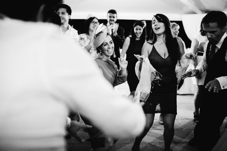 162__Marta♥Cristian_Silvia Taddei Destination Wedding Photographer 294.jpg