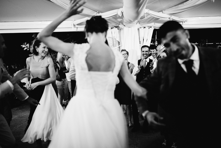 163__Marta♥Cristian_Silvia Taddei Destination Wedding Photographer 298.jpg