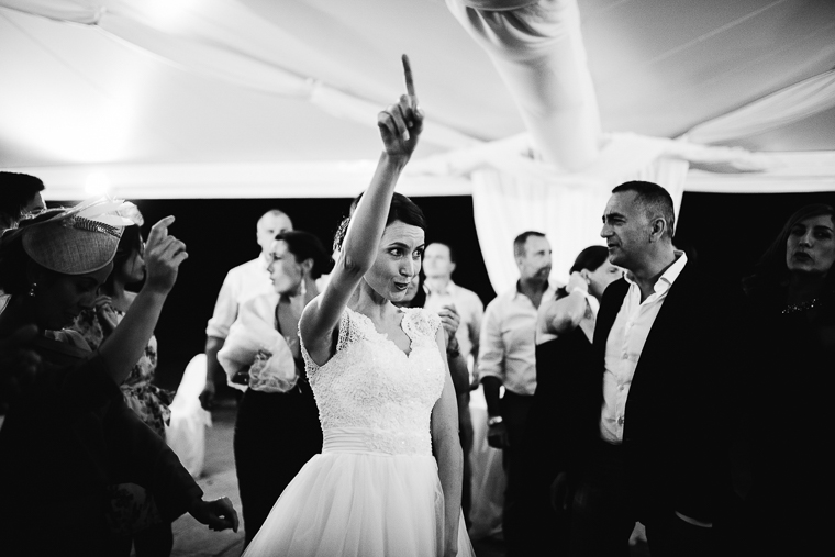 163__Marta♥Cristian_Silvia Taddei Destination Wedding Photographer 306.jpg