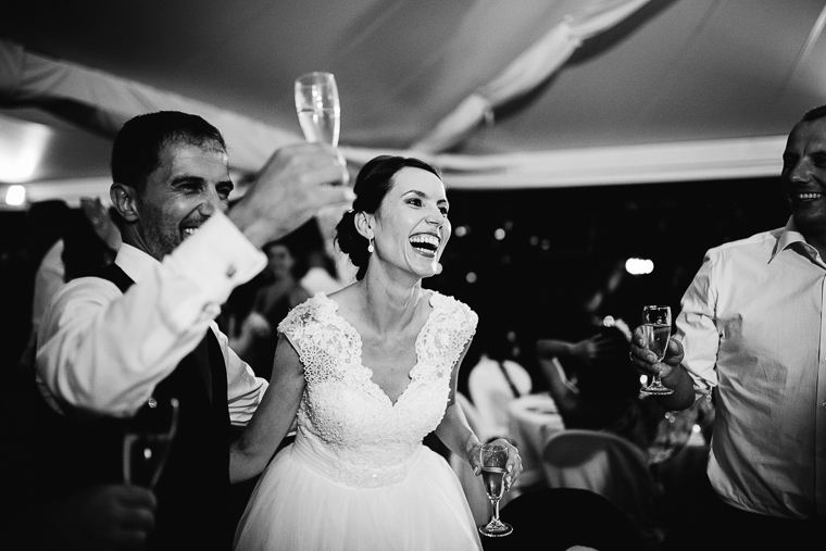 163__Marta♥Cristian_Silvia Taddei Destination Wedding Photographer 312.jpg