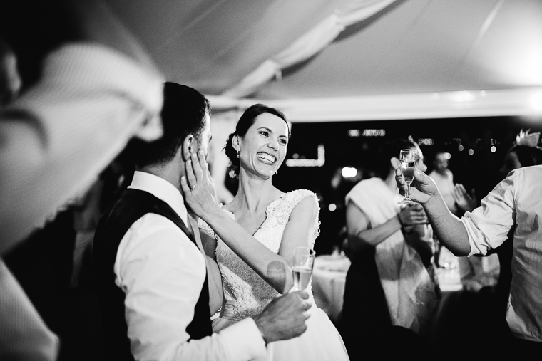 163__Marta♥Cristian_Silvia Taddei Destination Wedding Photographer 316.jpg