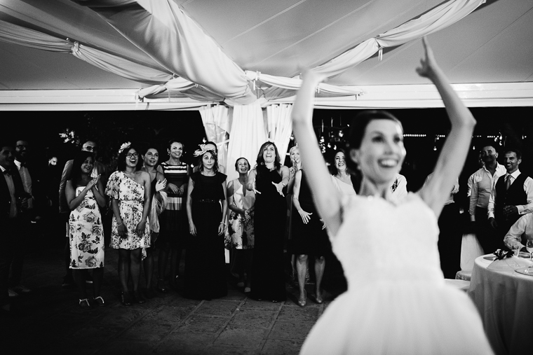 163__Marta♥Cristian_Silvia Taddei Destination Wedding Photographer 319.jpg