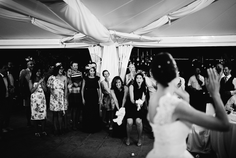 163__Marta♥Cristian_Silvia Taddei Destination Wedding Photographer 320.jpg