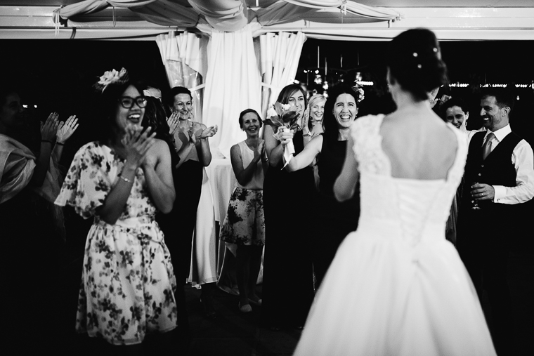 163__Marta♥Cristian_Silvia Taddei Destination Wedding Photographer 321.jpg