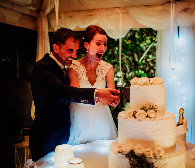 164__Marta♥Cristian_Silvia Taddei Destination Wedding Photographer 336.jpg