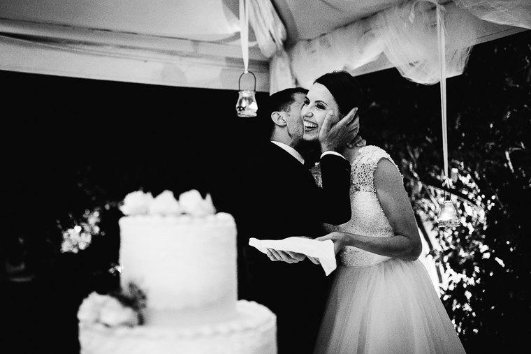 164__Marta♥Cristian_Silvia Taddei Destination Wedding Photographer 337.jpg