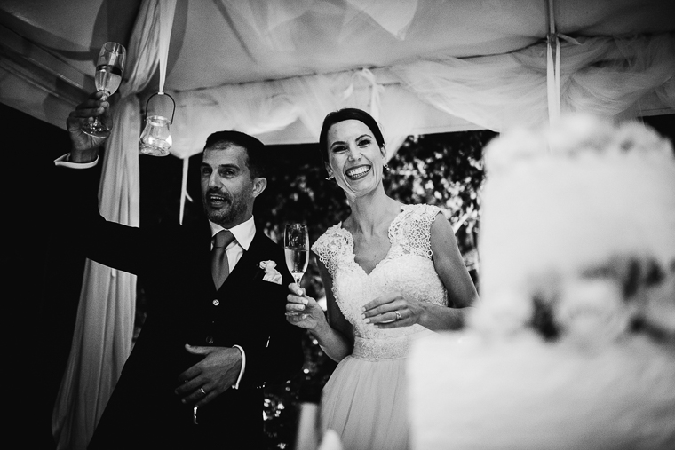 164__Marta♥Cristian_Silvia Taddei Destination Wedding Photographer 338.jpg