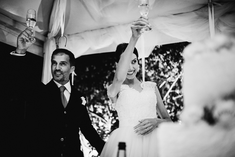 164__Marta♥Cristian_Silvia Taddei Destination Wedding Photographer 339.jpg