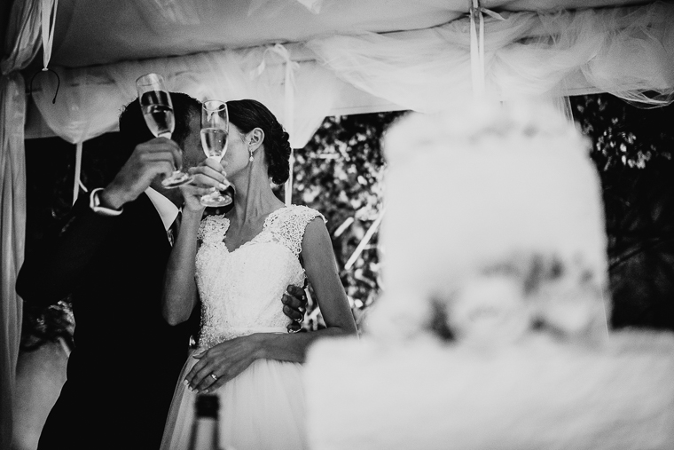 164__Marta♥Cristian_Silvia Taddei Destination Wedding Photographer 340.jpg