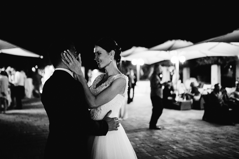 165__Marta♥Cristian_Silvia Taddei Destination Wedding Photographer 350.jpg