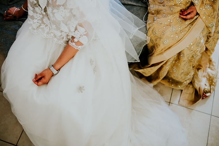 212__Meghna♥Michele_Silvia Taddei Sardinia Destination Wedding 39.jpg