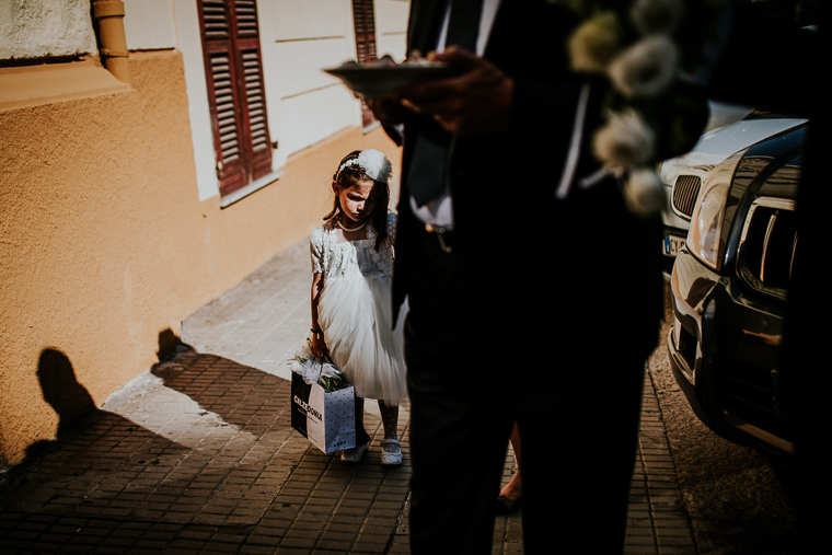 212__Meghna♥Michele_Silvia Taddei Sardinia Destination Wedding 44.jpg