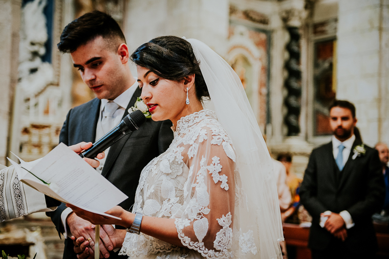 214__Meghna♥Michele_Silvia Taddei Sardinia Destination Wedding 61.jpg