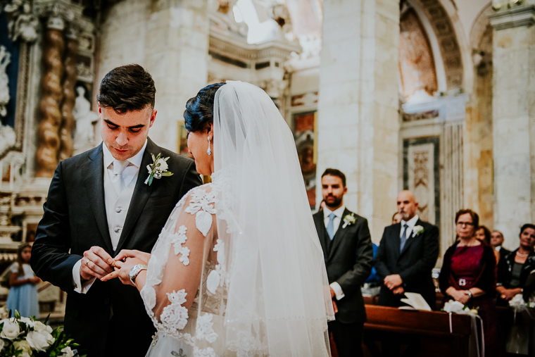 214__Meghna♥Michele_Silvia Taddei Sardinia Destination Wedding 62.jpg