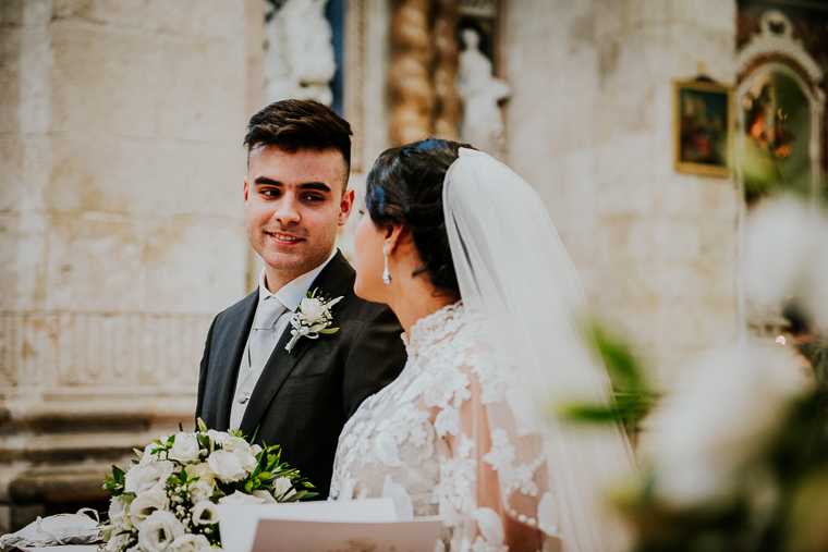 215__Meghna♥Michele_Silvia Taddei Sardinia Destination Wedding 67.jpg