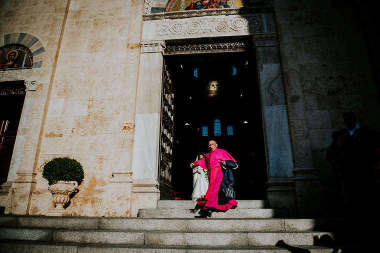 218__Meghna♥Michele_Silvia Taddei Sardinia Destination Wedding 74.jpg