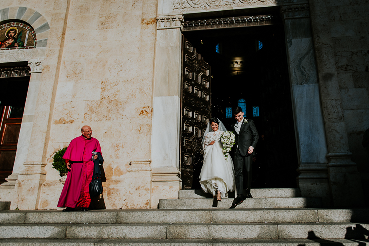 218__Meghna♥Michele_Silvia Taddei Sardinia Destination Wedding 75.jpg