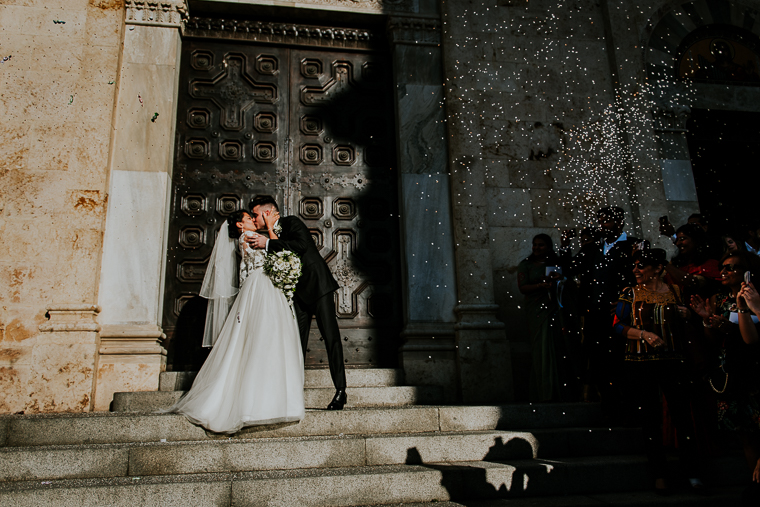 218__Meghna♥Michele_Silvia Taddei Sardinia Destination Wedding 76.jpg