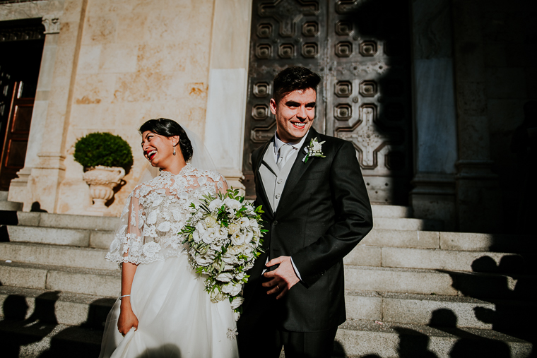 218__Meghna♥Michele_Silvia Taddei Sardinia Destination Wedding 77.jpg