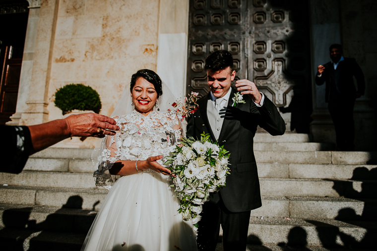218__Meghna♥Michele_Silvia Taddei Sardinia Destination Wedding 78.jpg