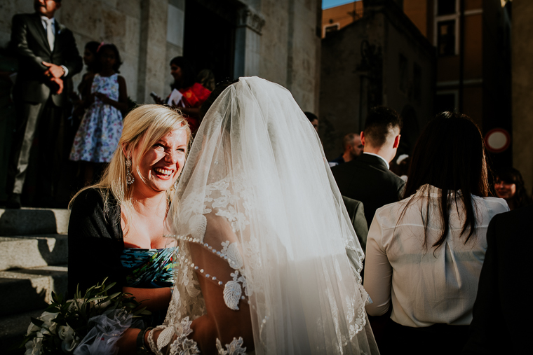 218__Meghna♥Michele_Silvia Taddei Sardinia Destination Wedding 80.jpg