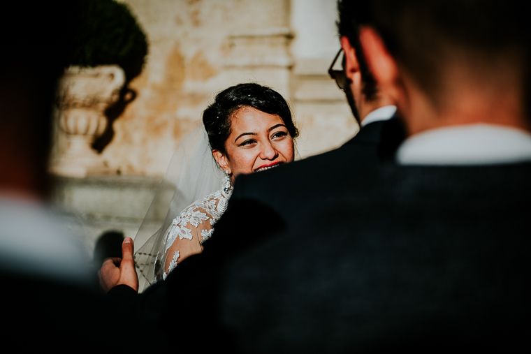 218__Meghna♥Michele_Silvia Taddei Sardinia Destination Wedding 81.jpg