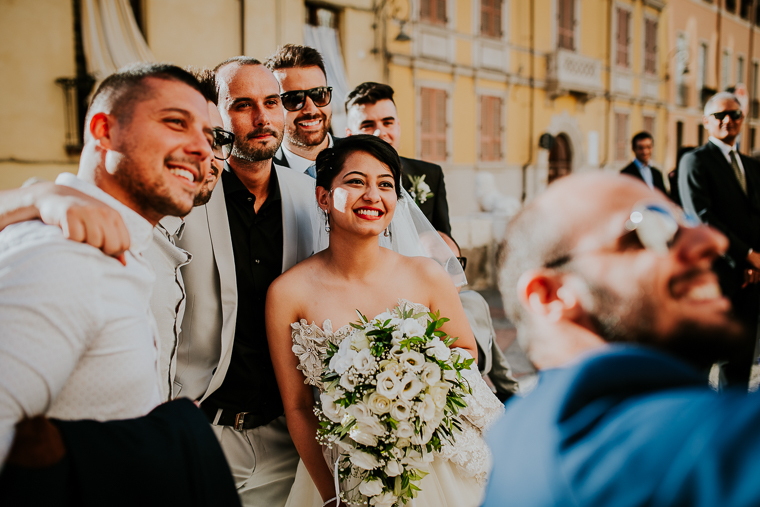 219__Meghna♥Michele_Silvia Taddei Sardinia Destination Wedding 84.jpg