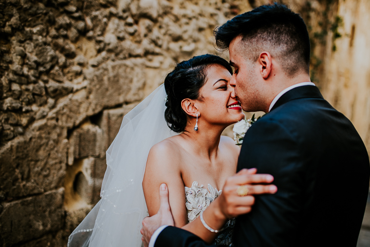 219__Meghna♥Michele_Silvia Taddei Sardinia Destination Wedding 88.jpg