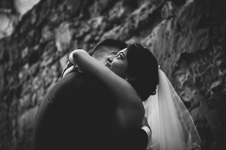 219__Meghna♥Michele_Silvia Taddei Sardinia Destination Wedding 90.jpg