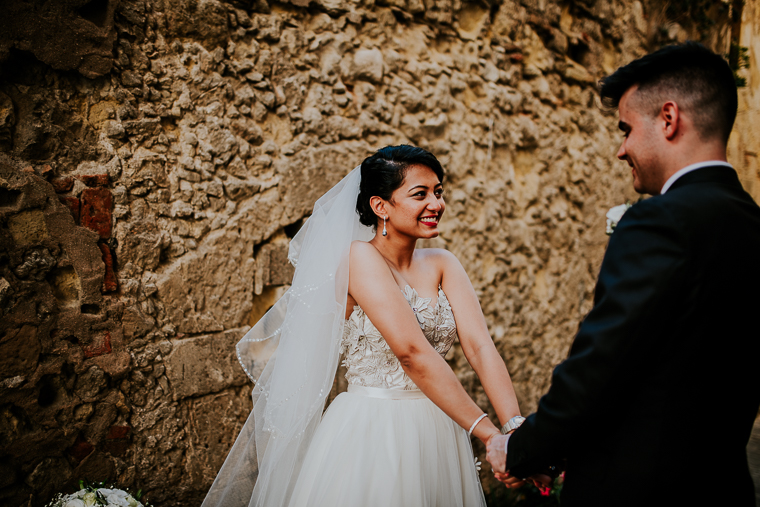 220__Meghna♥Michele_Silvia Taddei Sardinia Destination Wedding 91.jpg