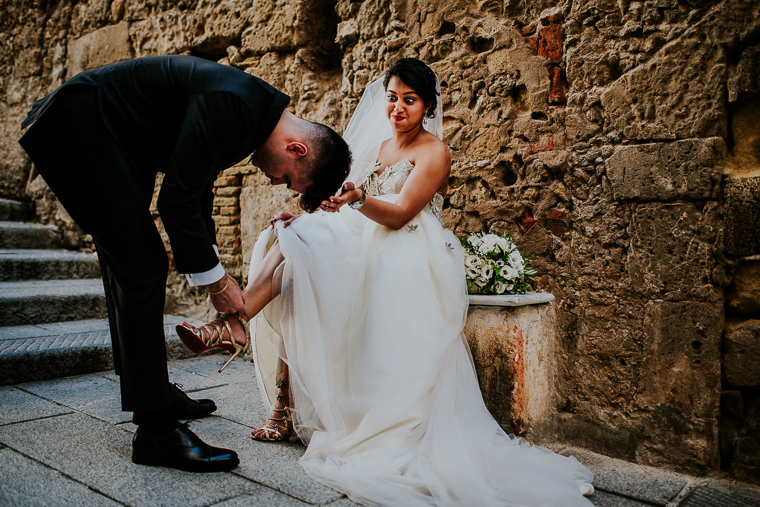 220__Meghna♥Michele_Silvia Taddei Sardinia Destination Wedding 92.jpg