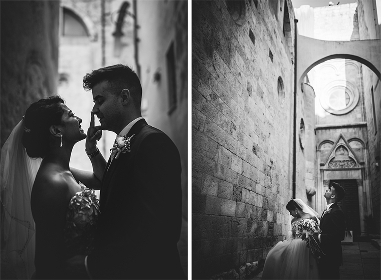221__Meghna♥Michele_Silvia Taddei Sardinia Destination Wedding 98.jpg