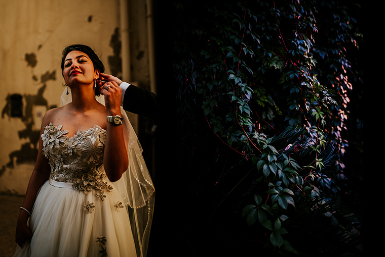 224__Meghna♥Michele_Silvia Taddei Sardinia Destination Wedding 100.jpg