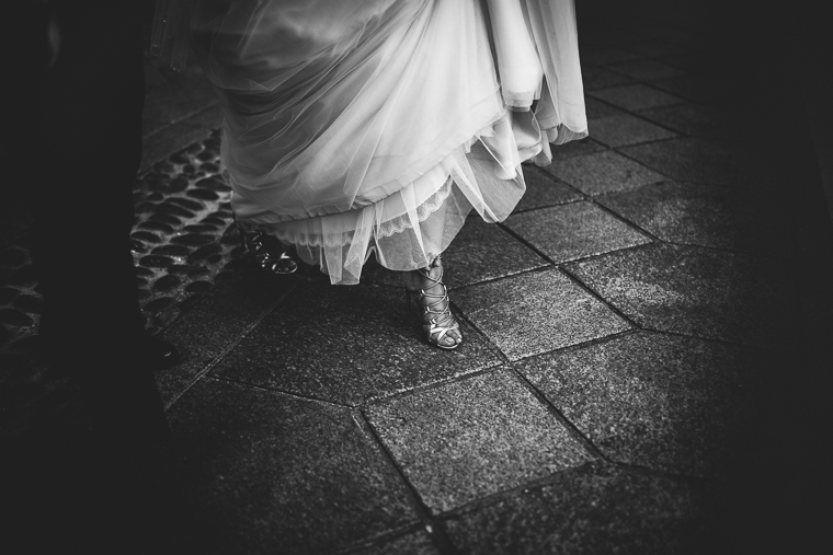 224__Meghna♥Michele_Silvia Taddei Sardinia Destination Wedding 101.jpg