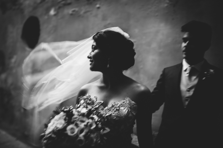 224__Meghna♥Michele_Silvia Taddei Sardinia Destination Wedding 102.jpg