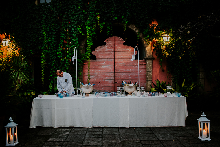 224__Meghna♥Michele_Silvia Taddei Sardinia Destination Wedding 104.jpg