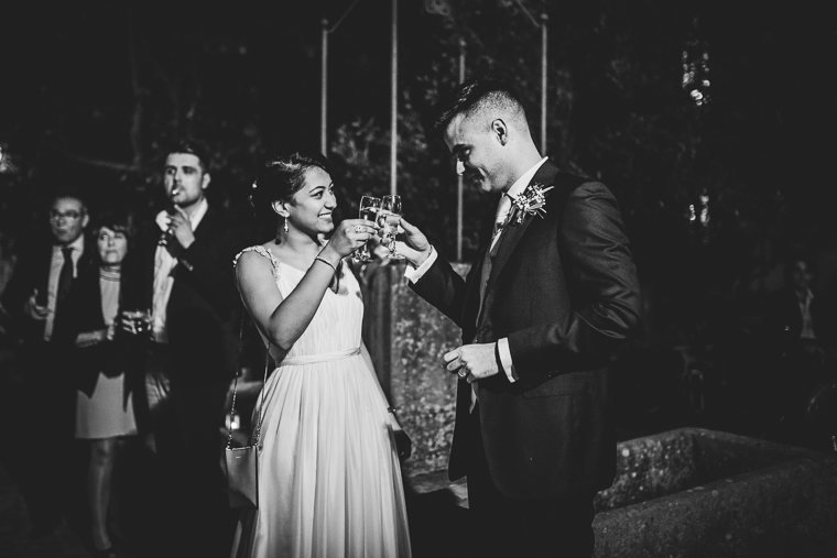 225__Meghna♥Michele_Silvia Taddei Sardinia Destination Wedding 110.jpg