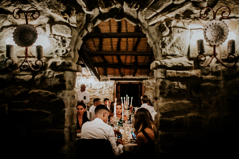 225__Meghna♥Michele_Silvia Taddei Sardinia Destination Wedding 116.jpg