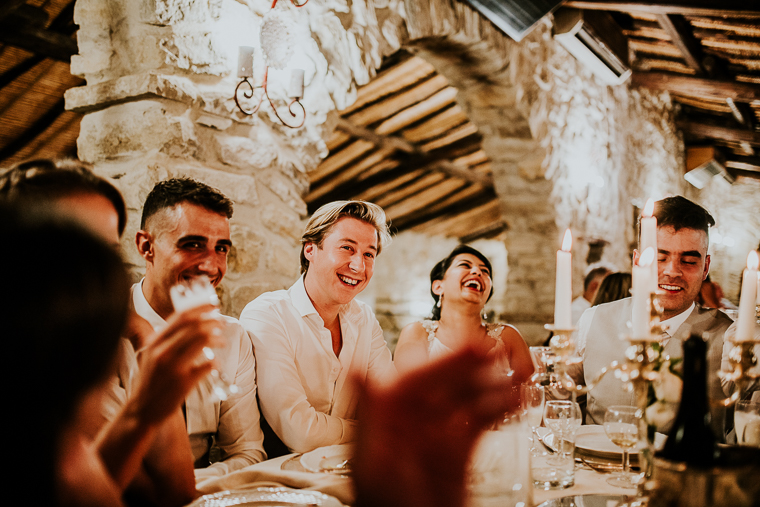 226__Meghna♥Michele_Silvia Taddei Sardinia Destination Wedding 121.jpg