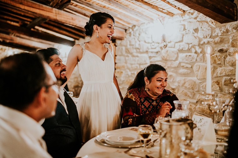 226__Meghna♥Michele_Silvia Taddei Sardinia Destination Wedding 122.jpg