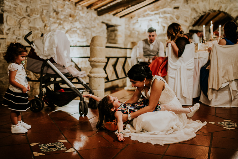 227__Meghna♥Michele_Silvia Taddei Sardinia Destination Wedding 133.jpg